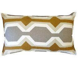 Freeway Pillow
