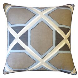Pascado Pillow