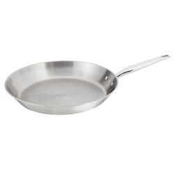 Ultimate Copper-Core Frying Pan