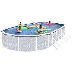 Swimming Pools Wayfair