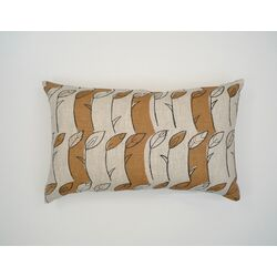 Prairie Grass Pillow