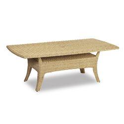 Leucadia Dining Table