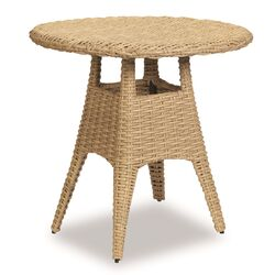 Leucadia Bistro Table