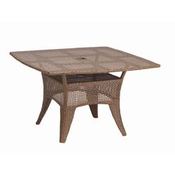Huntington Square Dining Table