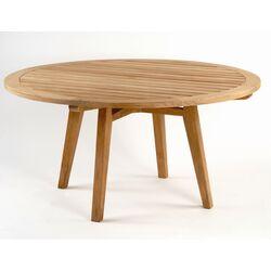 Algarve Round Dining Table