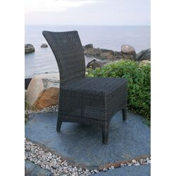 Culebra Dining Side Chair (Set of 2)