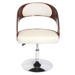 Pino Arm Chair