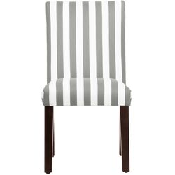 Uptown Parsons Chair