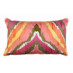 Coachella Oblong Decorative Pillow