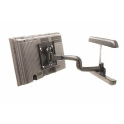 Universal MWR Double Stud Wall Mount for LCD