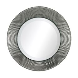 La Quinta Mini Mirror (Set of 4)