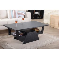 Menotti Regal Coffee Table