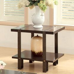Northland End Table