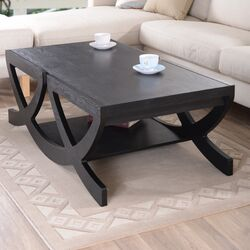 Ducalli Coffee Table