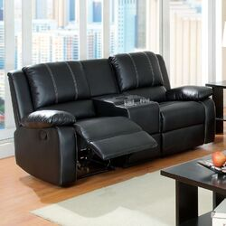Jerriste Reclining Loveseat