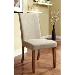 Czareck Side Chair
