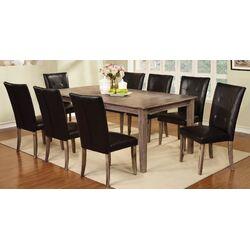 Yorinth Dining Table