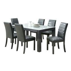 Elsador Dining Table