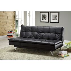 Alpha-Way Sleeper Sofa