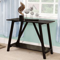 Breeze Console Table