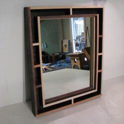 Stratus Mirror