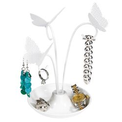 Meadow Mini Holder Jewelry Stand
