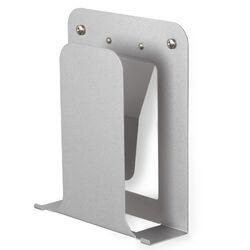 Conceal Vertical Book Display Shelf