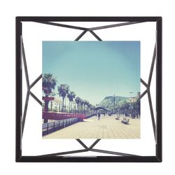 Prisma Photo Display Picture Frame