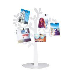 Laurel Mini Picture Frame