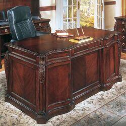 Wynwood Furniture Wayfair