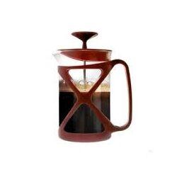 Coffee Press Maker