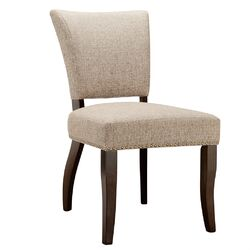 Dawson Side Chair