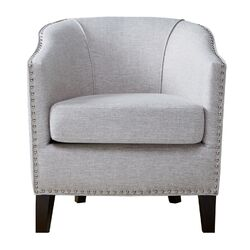 Fremont Barrel Chair