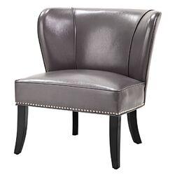 Bally Slipper Chair
