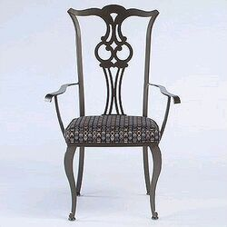 Princeton Arm Chair