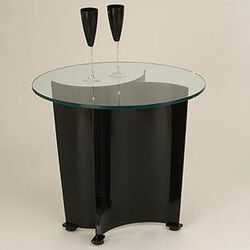 Neo End Table