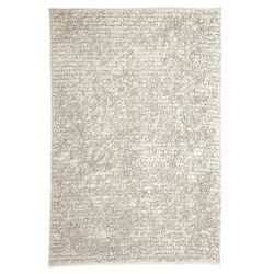 Dolce Ivory Area Rug