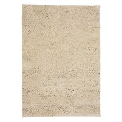 Practik Natural Indoor/Oudoor Area Rug