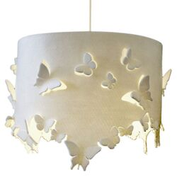 Delight Drum Lamp Shade