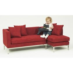 Lucy Kid's Sectional