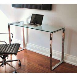 Calvin Sofa Coffee Table