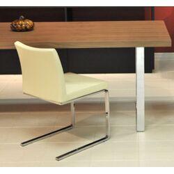 Aria Flat Side Chair