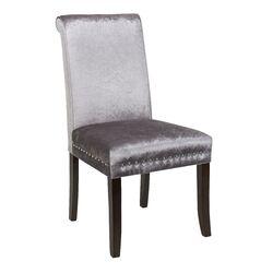 Newport Side Chair