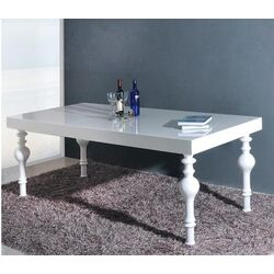 Nayri Dining Table