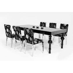 Nayri Dining Table