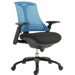 Modrest Mid-Back Office Chair