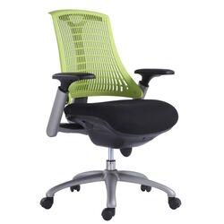 Modrest Mid-Back Office Chair