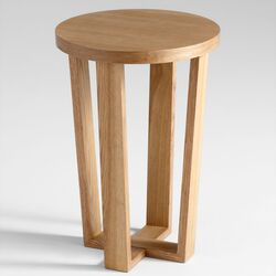 Rawson End Table