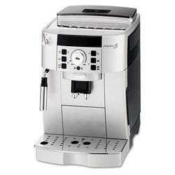 Super Automatic Espresso / Cappuccino Maker