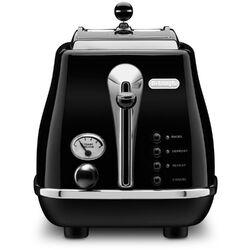 Icona 2-Slice Toaster